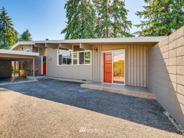 770 117th Street S, Tacoma, WA, 98444,