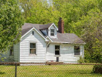 2316 Baker Station Rd, Goodlettsville, TN, 37072,
