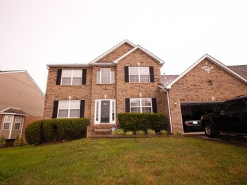 6224 Bent Wood Dr, Antioch, TN, 37013,