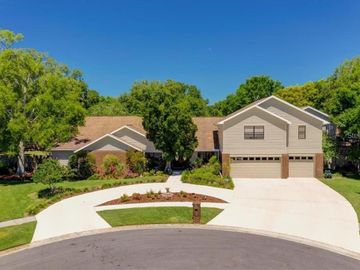 14804 GRIMSBY PLACE, Tampa, FL, 33618,
