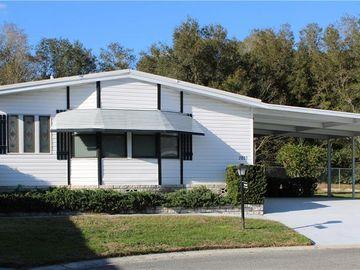 2805 HORTREE COURT #1868, Zellwood, FL, 32798,