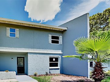 2033 LOMA LINDA WAY S, Clearwater, FL, 33763,