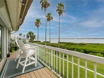 1451 GULF BOULEVARD #211, Clearwater, FL, 33767,