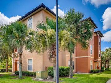 5536 METROWEST BOULEVARD #11, Orlando, FL, 32811,