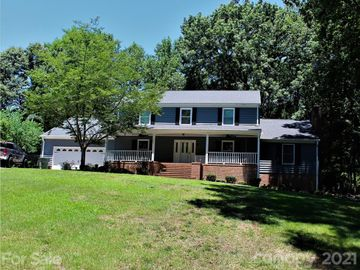 3029 Southampton Circle, Gastonia, NC, 28056,
