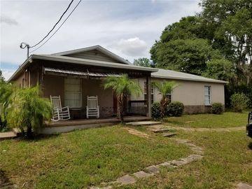 32335 TYNDALL ROAD, Zephyrhills, FL, 33545,