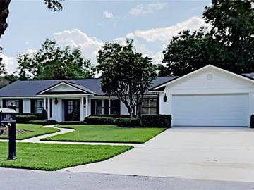 1020 QUINWOOD LANE, Maitland, FL, 32751,