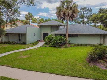 4009 CARROLLWOOD VILLAGE DRIVE, Tampa, FL, 33618,