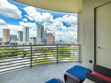 275 BAYSHORE BOULEVARD #1001, Tampa, FL, 33606,