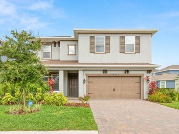 8012 RED ORCHARD COURT, Tampa, FL, 33635,