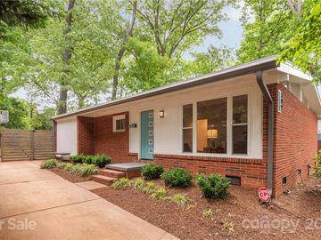 509 Bartling Road #36, Charlotte, NC, 28209,
