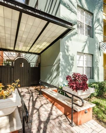 2421 W HORATIO STREET #833 Tampa, FL, 33609