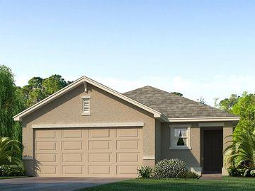 649 SUNLIT CORAL STREET, Ruskin, FL, 33570,
