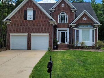 12306 Lazy Oak Lane, Charlotte, NC, 28273,