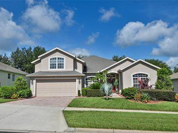 1243 LEGENDARY BOULEVARD, Clermont, FL, 34711,