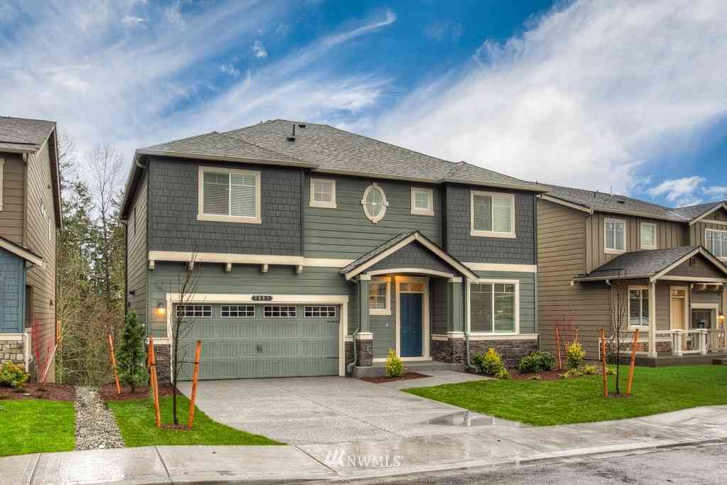 22115 SE 278th Place #45, Maple Valley, WA, 98038,