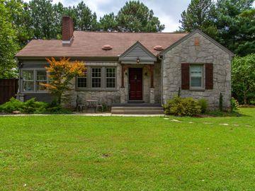 2211 Smith Springs Rd, Nashville, TN, 37217,
