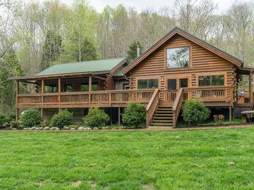 3527 Browns Lake Rd, Goodlettsville, TN, 37072,