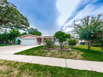 1863 ALBRIGHT DRIVE, Clearwater, FL, 33765,