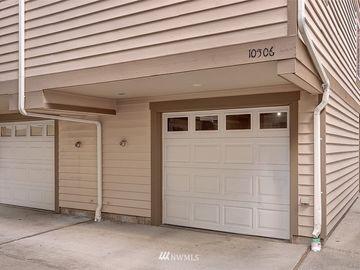 10506 Whitman Avenue N #A, Seattle, WA, 98133,
