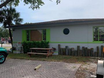 5416 GULFPORT BOULEVARD S, Gulfport, FL, 33707,