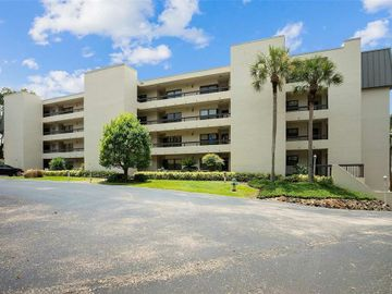 501 OLD HIGHWAY 441 #C-203, Mount Dora, FL, 32757,