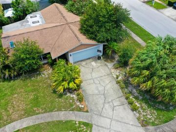 1961 TRENT COURT, Clearwater, FL, 33763,