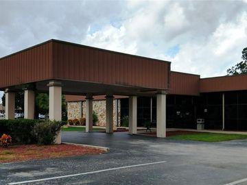 5341 GRAND BOULEVARD, New Port Richey, FL, 34652,