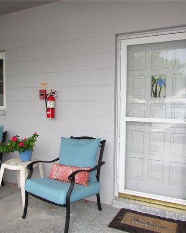 2295 AMERICUS BOULEVARD E #5 Clearwater, FL, 33763
