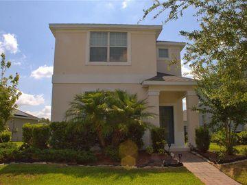 10182 AUTHORS WAY, Orlando, FL, 32832,