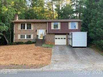 6511 Rollingridge Drive, Charlotte, NC, 28211,