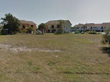 4345 COUNTRY CLUB BOULEVARD, Cape Coral, FL, 33904,