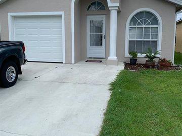 7844 SAGEBRUSH PLACE, Orlando, FL, 32822,