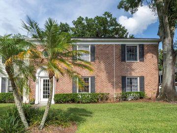 13691 ORANGE SUNSET DRIVE #101, Tampa, FL, 33618,
