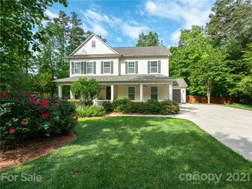 6515 Northern Red Oak Drive, Mint Hill, NC, 28227,
