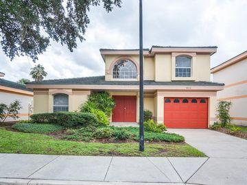 8802 CRAYSON COURT, Kissimmee, FL, 34747,