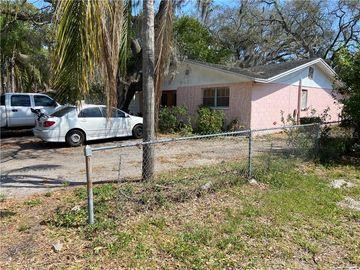 8401 N NEWPORT AVENUE, Tampa, FL, 33604,