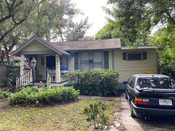 612 OAK AVENUE, Clearwater, FL, 33756,