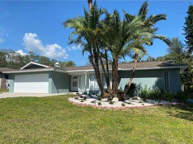 1107 WOODLEY ROAD, Clearwater, FL, 33764,
