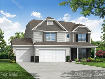 7044 Owl Tree Court #Lot 29, Mint Hill, NC, 28227,