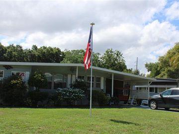 2111 S CITRUS CIRCLE #1394, Zellwood, FL, 32798,