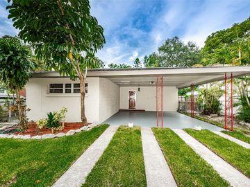 213 W MINNEHAHA STREET, Tampa, FL, 33604,