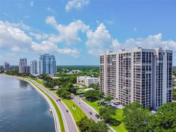 3301 BAYSHORE BOULEVARD #1110A, Tampa, FL, 33629,