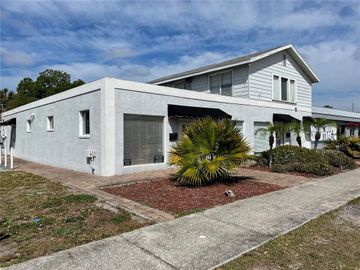 3315 S DALE MABRY HIGHWAY, Tampa, FL, 33629,