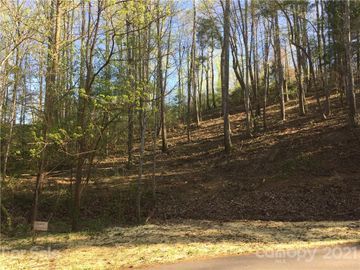 26 Forest Spring Drive #33A, Woodfin, NC, 28804,
