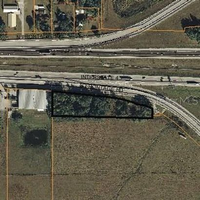 4119 S FRONTAGE ROAD