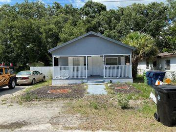 2708 E 18TH AVENUE, Tampa, FL, 33605,