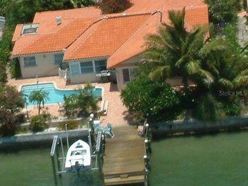9160 GULF BOULEVARD, St Pete Beach, FL, 33706,