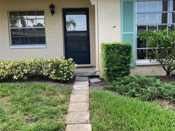 2465 NORTHSIDE DRIVE #2306, Clearwater, FL, 33761,