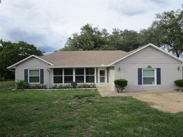 10930 TURNPIKE ROAD, Clermont, FL, 34715,